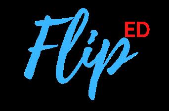 Fliped Logo